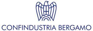confindustria-bergamo-logo