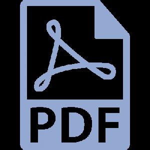 pdf-file-format-symbol-(1)